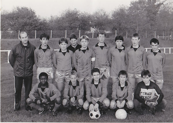 0095 -1988-89 cadet.jpg
