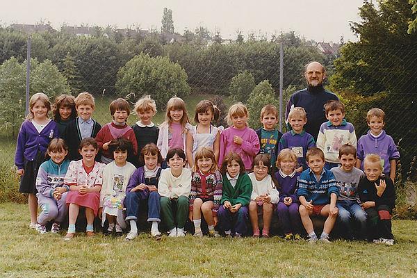 1989-90 photo 47.jpg
