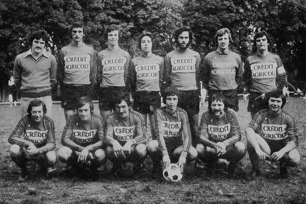 0089 -1976-77.jpg