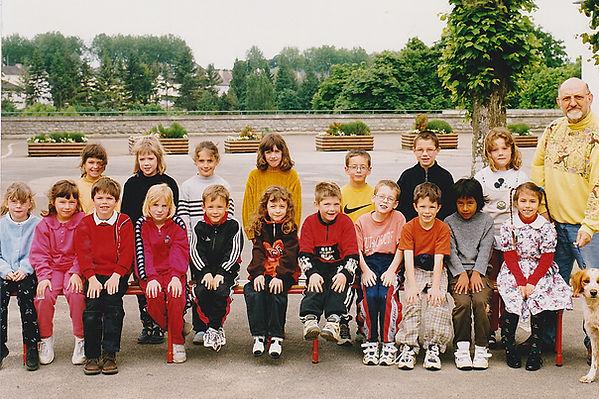 1999-2000 photo 57.jpg