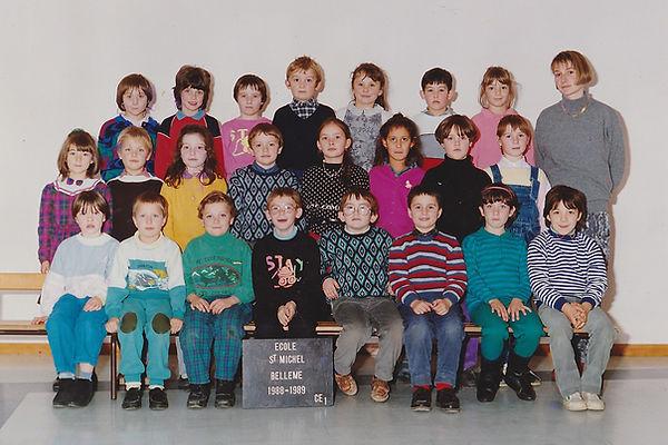 11 - ce1 1988-89.jpg