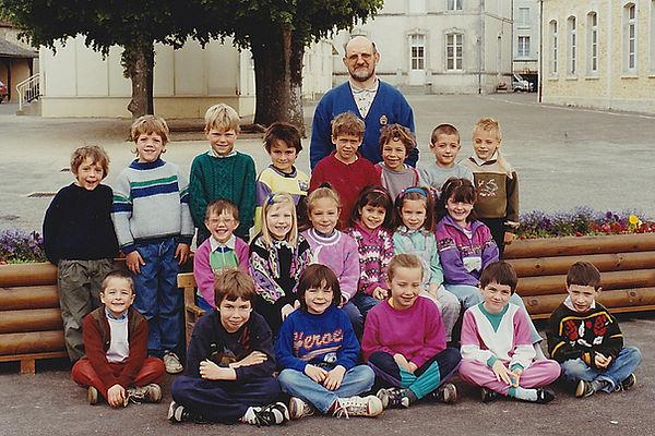 1990-91 photo 48.jpg