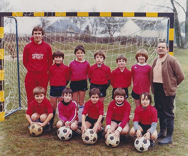 0090 - 1982-83.jpg