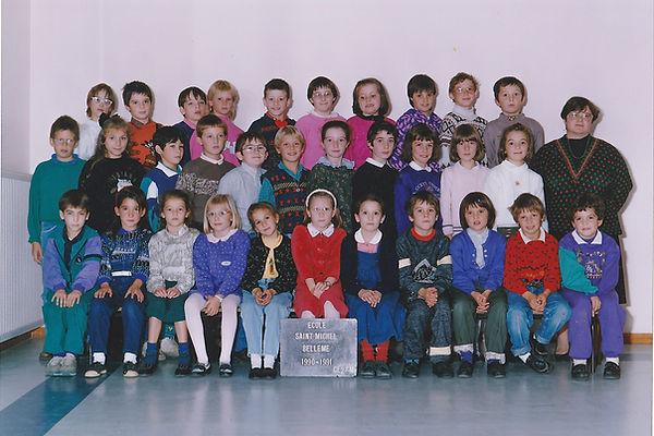 4 -ce2- cm1 1990-91.jpg