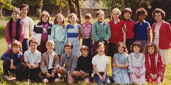 1983 a.jpg