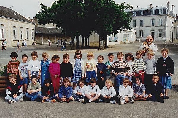 1996-97 photo 54.jpg