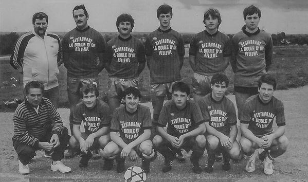 0094 -1986-87.jpg