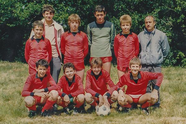 0101 -tournoi 1986.jpg