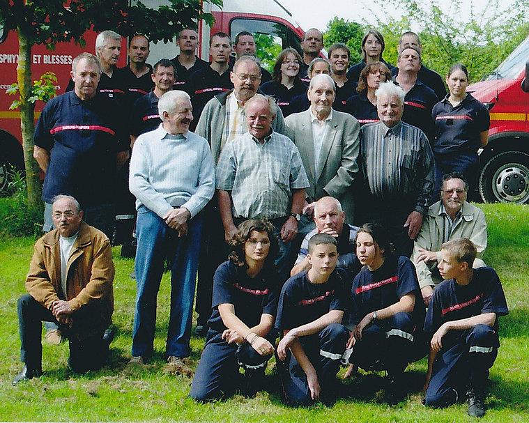 2008as.jpg