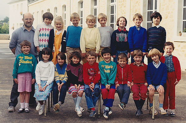 1986-87 photo 44.jpg