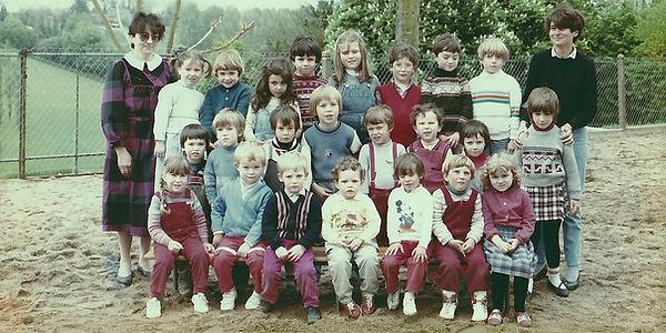 1981 - 6.jpg