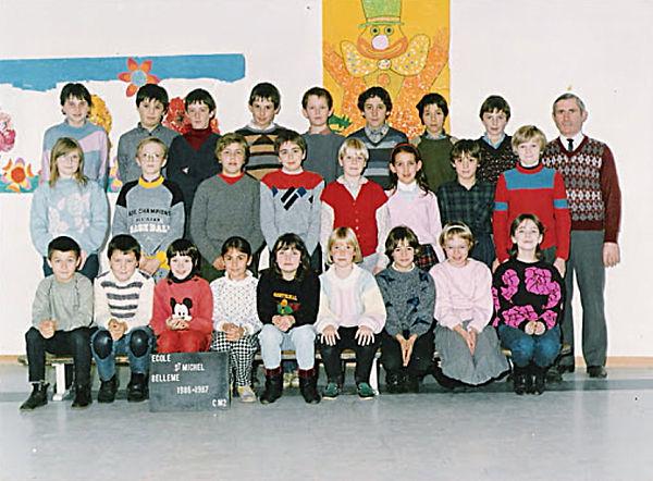 1986-87 CM2.jpg