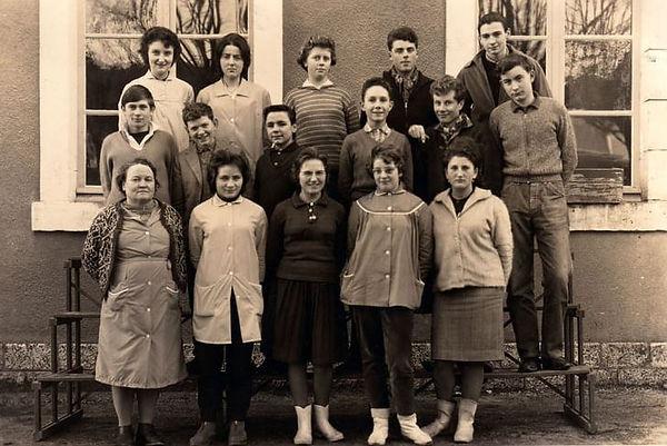 81 - 1961.JPG