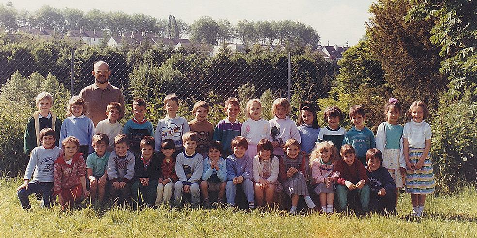 1987-88 photo 45.jpg