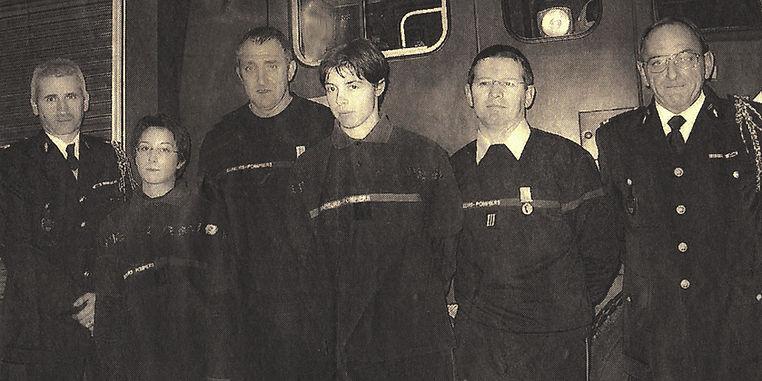2002s.jpg