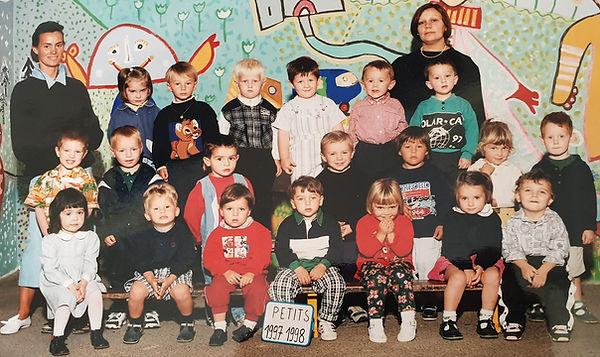 petite maternelle 1997-1998.jpg