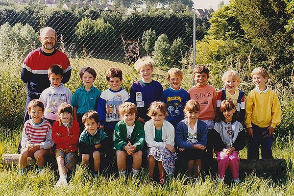 1988-89 photo 46.jpg