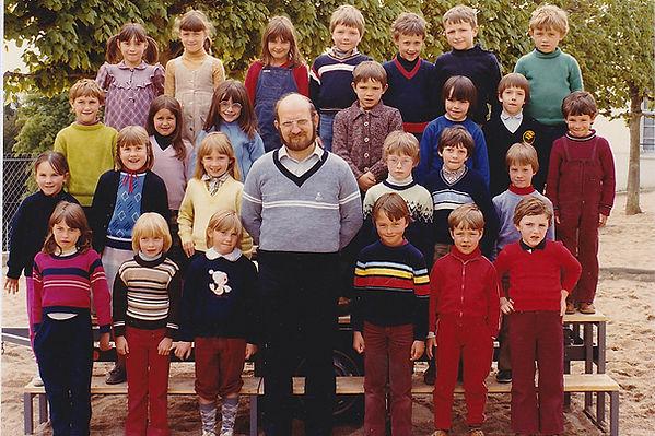 1981-82 photo 63.jpg