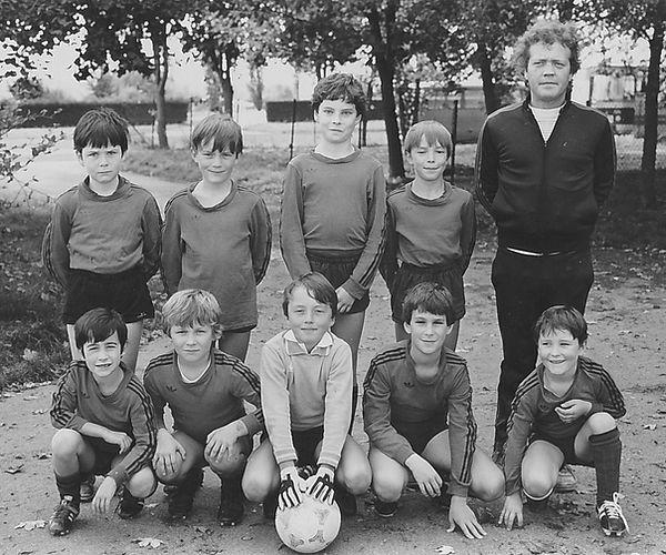 0091 -1983-84 a.jpg