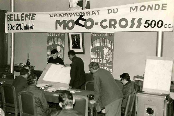 1968 (5).jpg