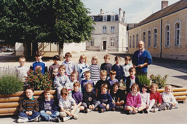 1992-93 photo 50.jpg