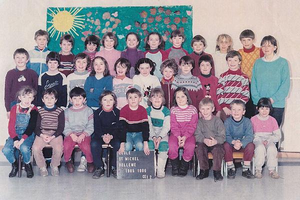 1985-86 ce1 ce2j.jpg