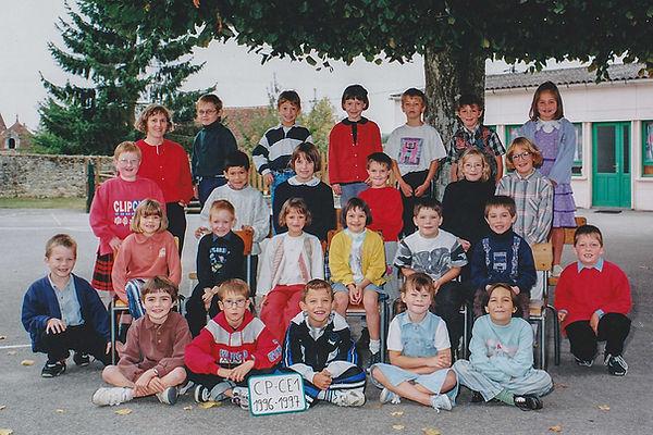 1996-97 cp ce1j.jpg
