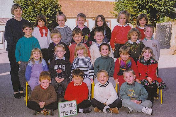 1992-93 grande materj.jpg