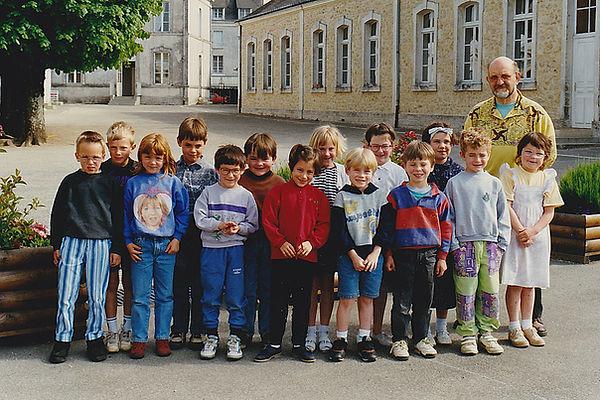 1994-95 photo 52.jpg