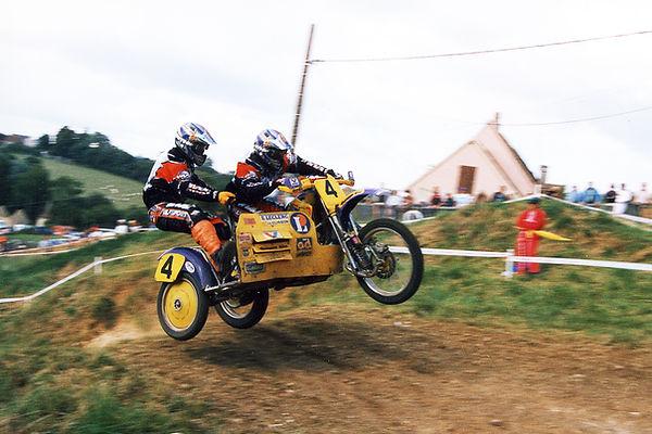 2001 (9).jpg