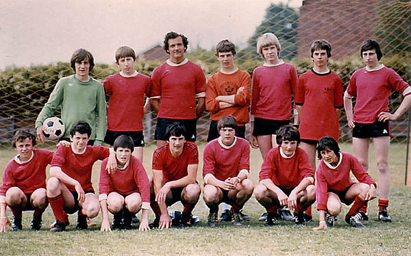 saison 1980-1981.jpg