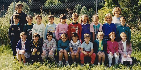 1981 - 4.jpg
