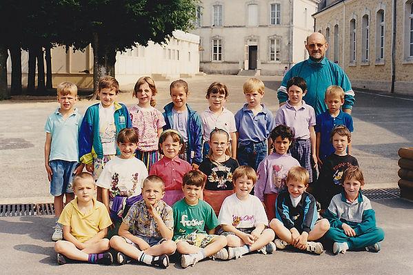 1991-92 photo 49.jpg