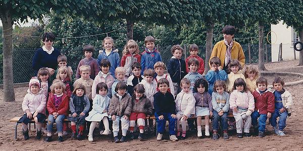 1981- 1.jpg