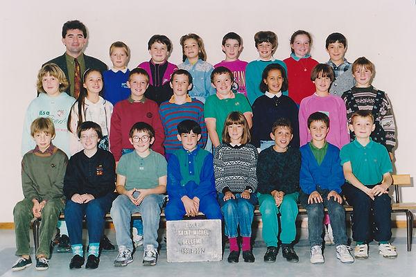 3 - cm2 1991-92.jpg