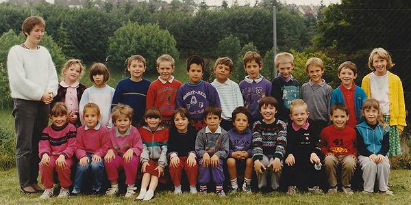 1981 - 3.jpg