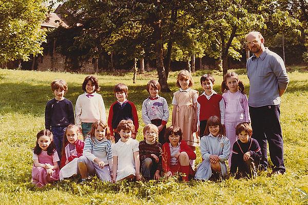 1983-84 photo 41.jpg