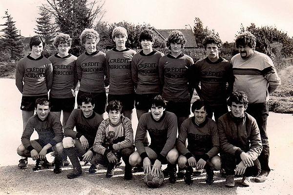 saison 1983-1984.jpg