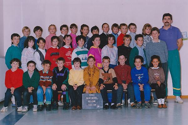 2 -cm1 cm2 1990-91.jpg