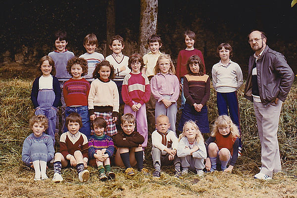 1982-83 photo 40.jpg