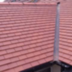 new-roofs-tiled-1.jpg