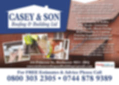 72074_Casey and Sons 1.jpg
