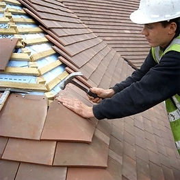 roof-repair-1_edited.jpg