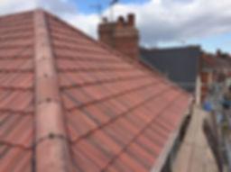 New-Roofs-Unique-Roof-Rack-Roof-Rake.jpg