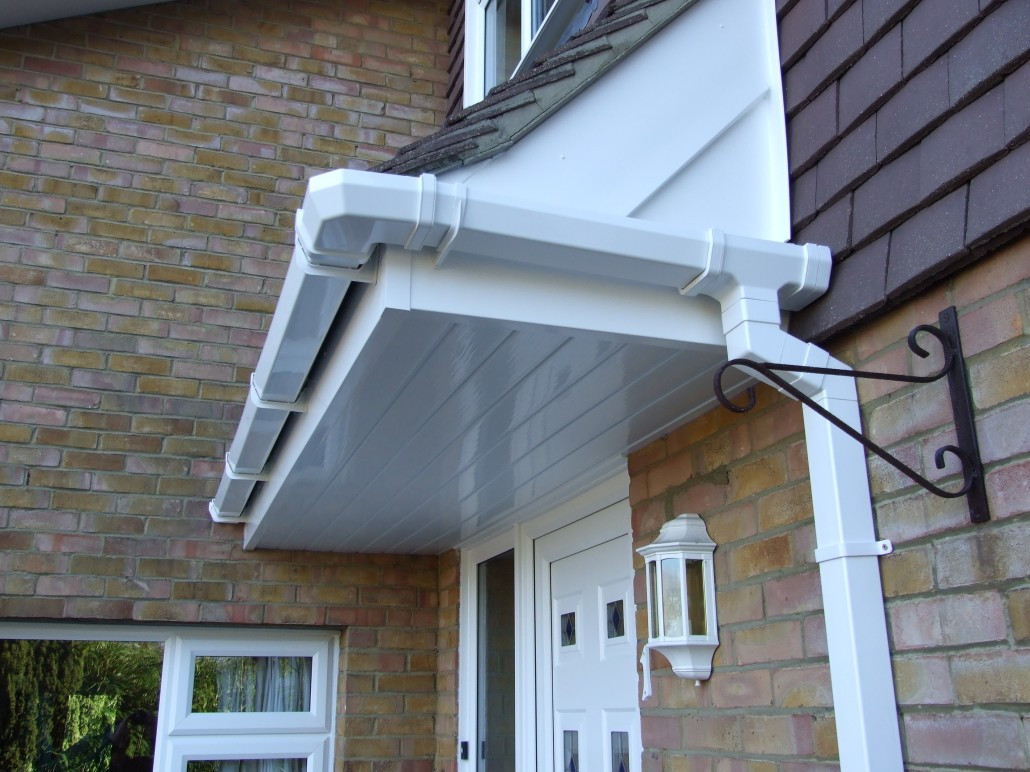 sutton-porch-with-white-upvc-fascias-cla