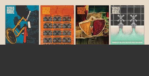 Covers-CS-thumbnails3.jpg
