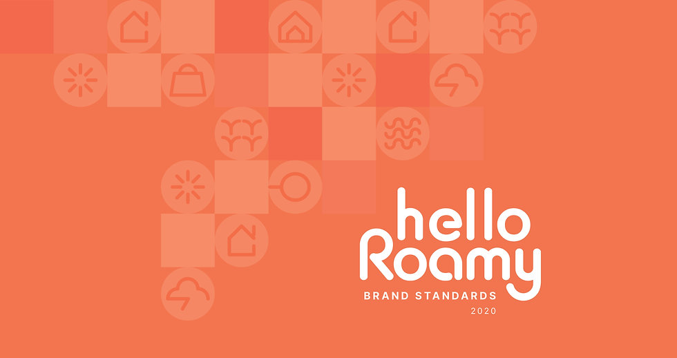 helloRoamy-brandstandards.jpg