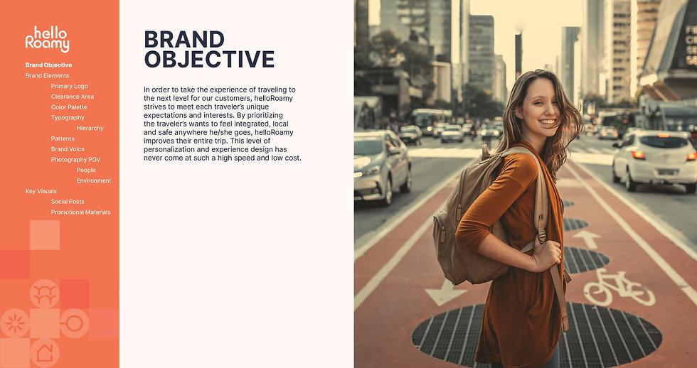 helloRoamy-brandstandards2.jpg