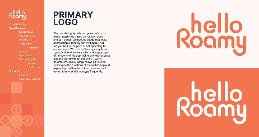 helloRoamy-brandstandards4.jpg