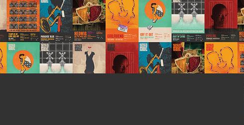 Covers-CS-thumbnails.jpg